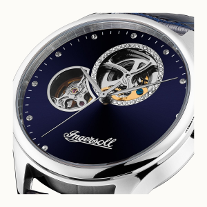 Orologio Ingersoll