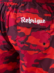 Refrigue Costume R75008MDU1M