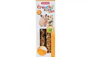 Crunchy Stick Criceto