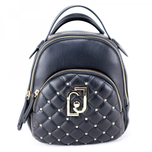 52c4cc4473 Women's handbags Backpack designer online | LaBorsetteria.com