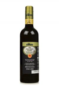 Olio Extra Vergine di Oliva DOP Riviera Ligure-Riviera dei Fiori 0.75 l