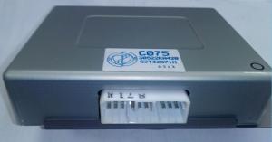 Centralina cambio automatico panda 4x4, y 10 (7752465, 30522KA420)