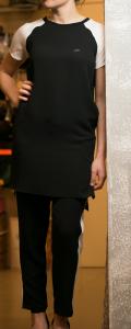 Pantalone donna LIU.JO SPORT