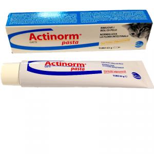 ACTINORM PASTA