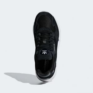 scarpa donna ADIDAS FALCON