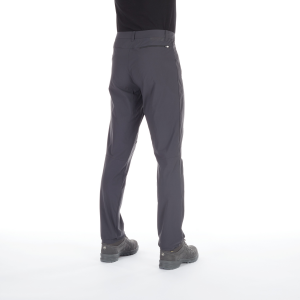 Pantaloni mammut HIKING PANTS MEN