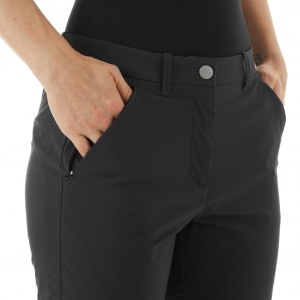 Shorts donna MAMMUT HIKING SHORTS WOMEN