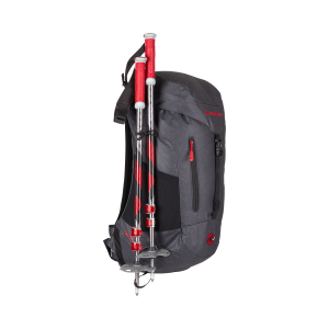 Zaino MAMMUT CREON TOUR 28L
