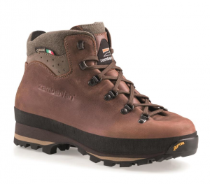 324 DUKE GTX - Lifestyle Boots - Saddle