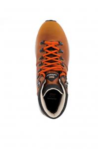 322 CORNELL GTX - Lifestyle Boots - Mustard
