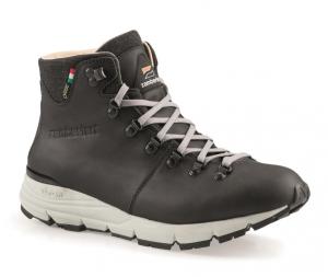 322 CORNELL GTX - Lifestyle Boots - Black