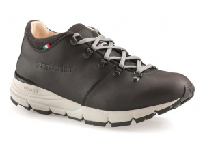 323 CORNELL LOW - Scarpe Lifestyle - Black