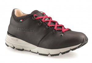 323 CORNELL LOW - Zapatos lifestyle - Black