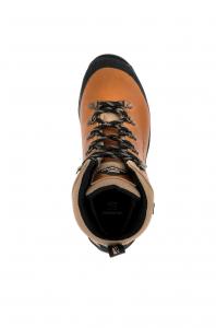 330 MARIE GTX WNS - Women Trekking Boots - Camel