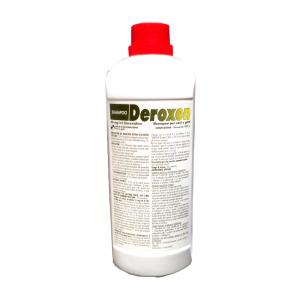DEROXEN SHAMPOO 1l - per il trattamento delle malattie cutanee del cane e gatto
