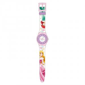 Orologio da polso per Ragazza Disney Principesse