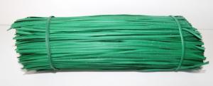 Piattina verde in Mazzetto cm.15/20/25/30