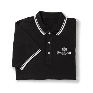 Maglietta Polo