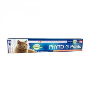 PHYTO G PASTA GR. 15   - cani e gatti
