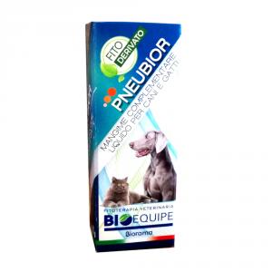 PNEUBIOR 15g - cani e gatti