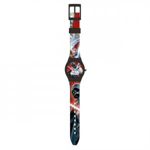 Orologio da polso per Ragazzo Star Wars Dart Fener