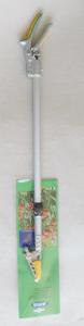 Forbice coglifrutta orientabile cm.76