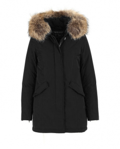 Giacca donna WOOLRICH W'S LUXURY ARCTIC PARKA