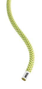 Corda PETZL MAMBO 10.1mm