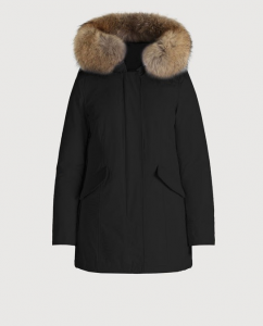 Giacca donna WOOLRICH ARCTIC PARKA