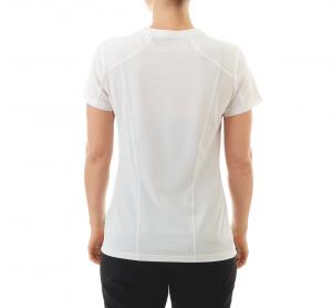 T-shirt donna MAMMUT SERTIG T-SHIRT WOMEN
