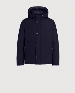 Giacca uomo WOOLRICH SOUTH BAY JACKET