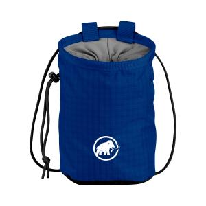 portamagnesite MAMMUT BASIC CHALK BAG
