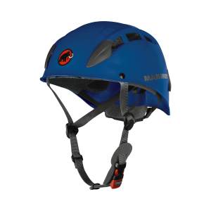 Casco da arrampicata MAMMUT SKYWALKER 2