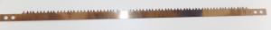 Lama ricambio dente A V.21 ART.8328