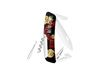 Coltello multisuo Swiza Chinese New Year 2019