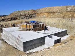 -   Geotessuto  , soluzioni di geocompositi per ingegneria geotecnica - Azienda certificata ISO 9001