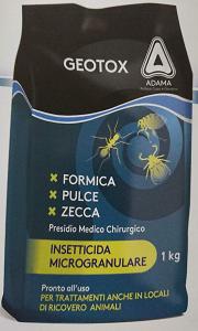 Geotox