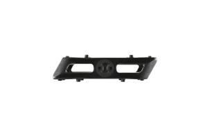 Odyssey Grandstand V2 Plastic Pedali | Colore Black