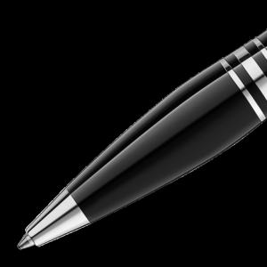 Penna a sfera StarWalker Pregiata Resina