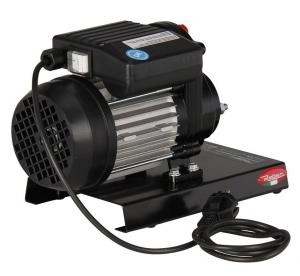 Spremipomodoro REBER N.3 completo motore HP O,30