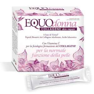 COLLAGEN EQUODONNA