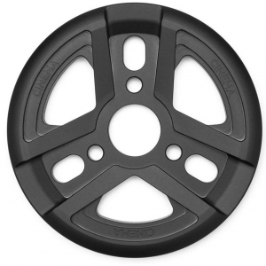 Cinema Reel Corona Bmx | Colore Black