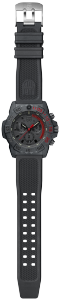 Navy SEAL Chronograph - 3581.EY EASY DAY