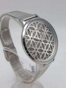 Orologio Donna Julie Julsen jjw100sme, vendita on line | OROLOGERIA BRUNI Imperia