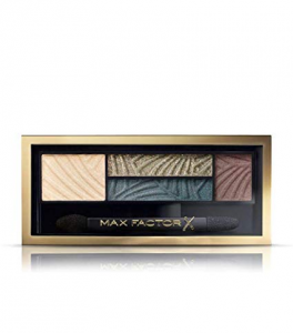 Max Factor Ombretto Smoke Eye Drama