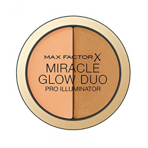 Max Illuminante Miracle Glow 30 Deep
