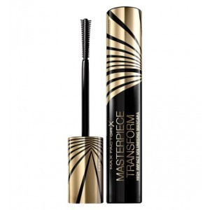 Max factor (mascara nero) masterpiece transform nero