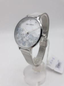 Orologio Donna Julie Julsen jjw80sme, vendita on line | OROLOGERIA BRUNI Imperia