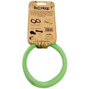 BecoHoop - Gioco Naturale ad Anello