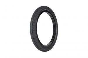 Odyssey Path Pro 65 Psi Copertone | Colore Black